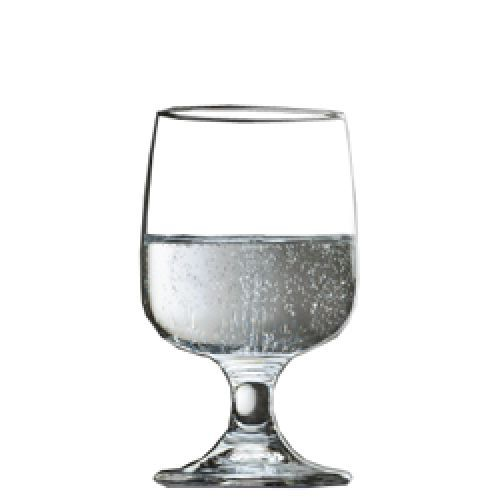 Bormioli Rocco EXECUTIVE calice acqua 28,7cl