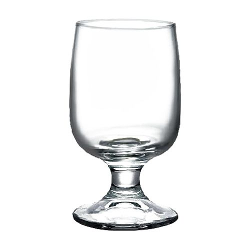 Bormioli Rocco EXECUTIVE calice vino 20,7cl