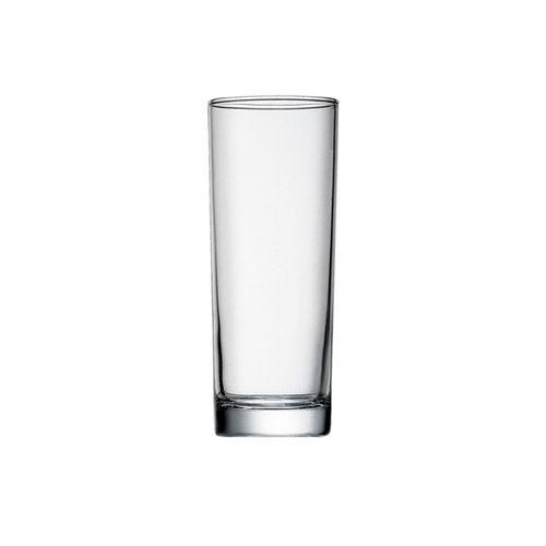 Bormioli Rocco CORTINA LONG DRINK 30.5cl