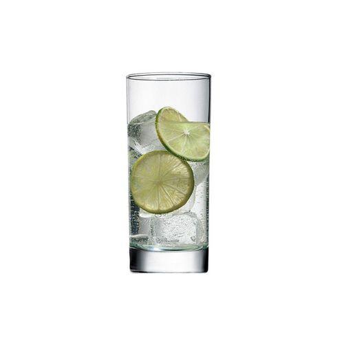 Bormioli Rocco CORTINA Cocktail bicchiere bibita 28cl