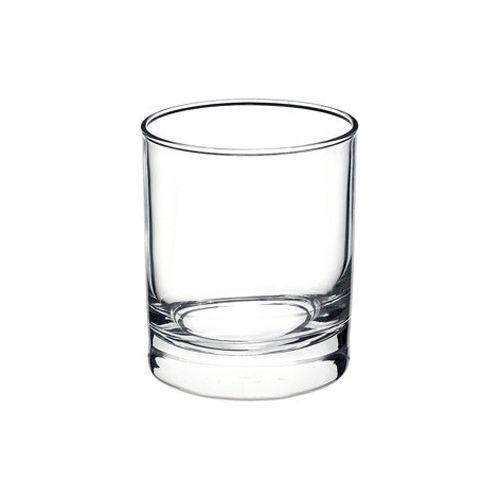 Bormioli Rocco CORTINA calice acqua 25cl