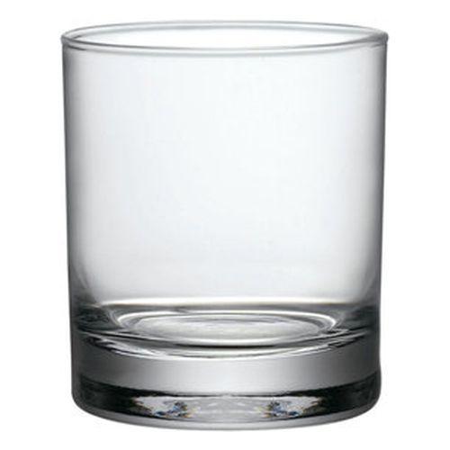 Bormioli Rocco CORTINA bicchiere vino 19cl