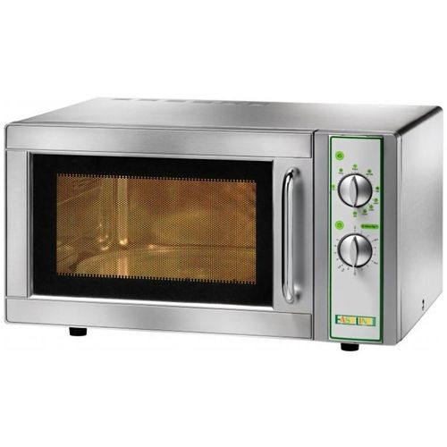 Forno a microonde 23lt