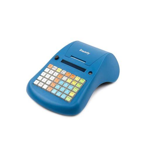Registratore di cassa mod. smarty vari colori