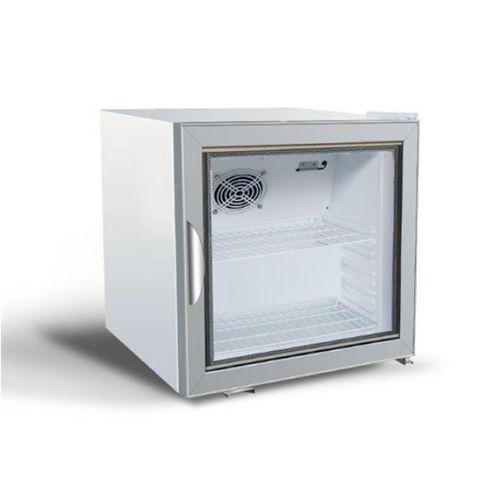 Armadietto refrigerato bibite mini