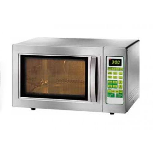 Forno a microonde 25lt