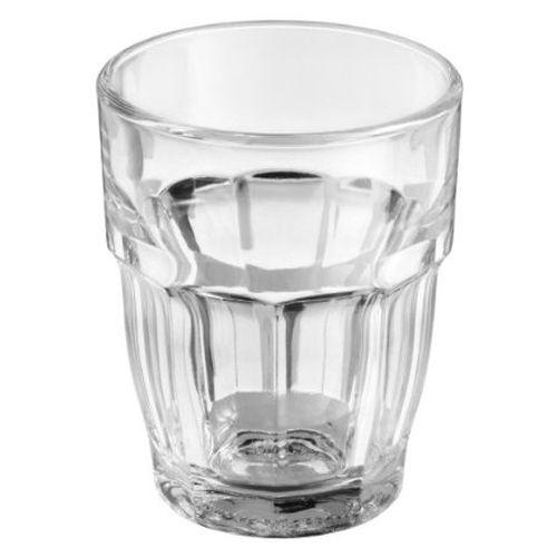 Bormioli Rocco ONE SHOT  bicchiere liquore  rock bar 7cl